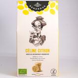 Generous Céline Citron  Glutenfrei