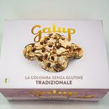 Galup Colomba senza Glutine Tradizionale