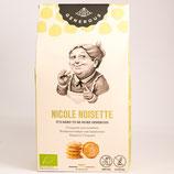 Generous Nicole Noisette Glutenfrei