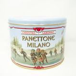 Chiostro Panettone Winter