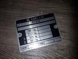 TKC5766