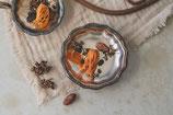 koschtbar-Gewürzpaket-Herbst Mini