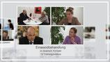 Einwandbehandlung direkter Kontakt: 10 Trainingsvideos