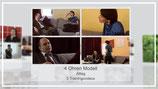 4 Ohren Modell - Alltagspaket: 5 Trainingsvideos