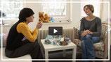 Alltag: Negativbeispiel Konstruktives Fragen
