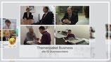 Themenpaket Business: 62 Videoclips