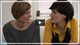 Alltag: Positivbeispiel Konstruktives Fragen