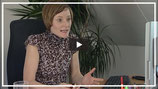 Business: Positivbeispiel Konstruktives Fragen