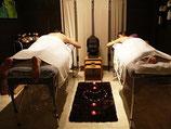 chèque cadeau massage duo 1 h