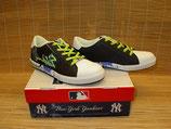 New York Yankees Schuh 984