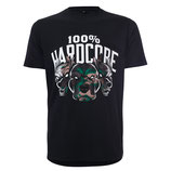 T-Shirt 305 278 400