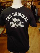 T-Shirt L 112048