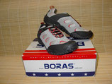 Boras Outdoor Schuh 3531 grey/chilly
