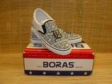 Boras 3945