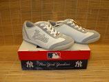 New York Yankees Schuh 988
