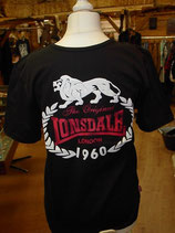 T-Shirt L 113099