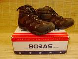 Boras Outdoor Schuh 3415