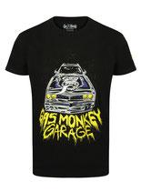 T-Shirt GMG 01002