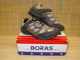 Boras Outdoor Schuh 3531