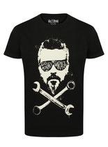 T-Shirt GMG 04802