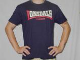 T-Shirt113170 navy