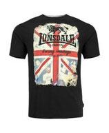 T-Shirt 9865