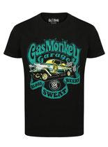 T-Shirt GMG 03802