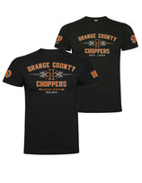 T-Shirt OCC 00102