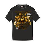 T-Shirt 111135