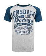 T-Shirt 10614