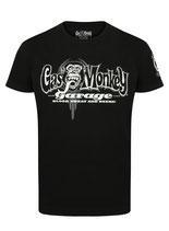 T-Shirt GMG 04602