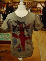 T-Shirt L 115536