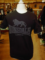 T-Shirt L 113171