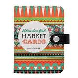 Wonderful Market - multicolore - DLP
