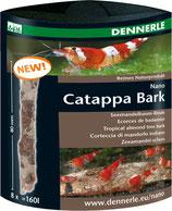 Dennerle Catappa Bark Seemandelbaumrinde