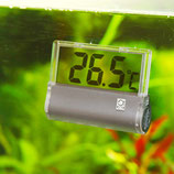 JBL DigiScan Digitalthermometer