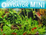 Söchting Mini Oxydator für Aquarien bis 30l