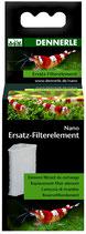 Dennerle Nano FilterElement
