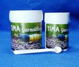 Tima Garnelenstaub Basic