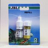 JBL K Kalium Test Nachfüllpack refil