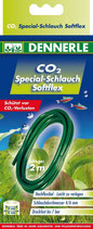 Dennerle CO2-Schlauch grün