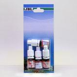 JBL Magnesium Test Süßwasser refill