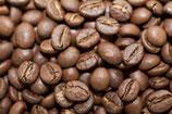 Guatemala Hochlandkaffee