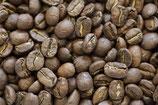 Honduras Hochlandkaffee
