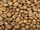 Kolumbien Hochlandkaffee