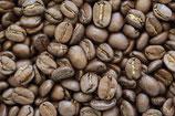 ESPRESSO Guatemala Hochlandkaffee