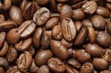 """Kaffee """"Guten Morgen"""""""