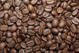 Mexico Hochlandkaffee