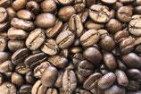 ESPRESSO Mexico Hochlandkaffee