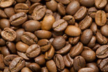 Indien Robusta Monsooned AA
